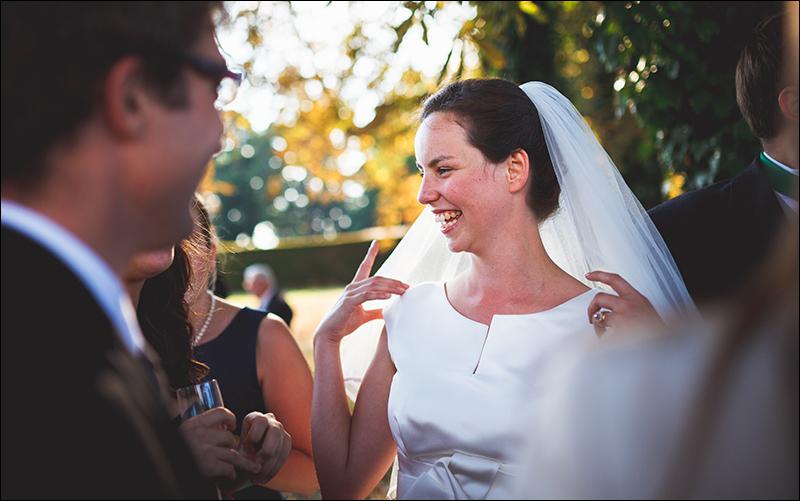 mariage c js 1317.jpg