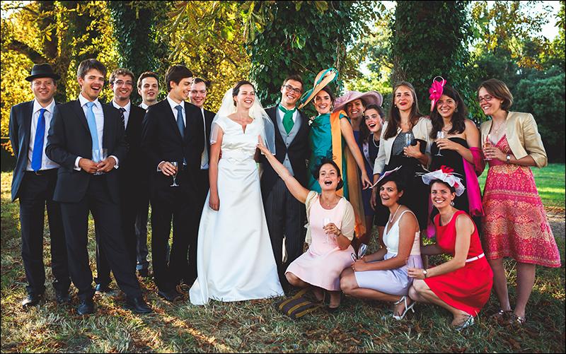 mariage c js 1320.jpg