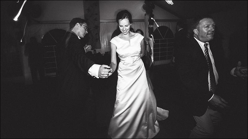 mariage c js 1943-2.jpg