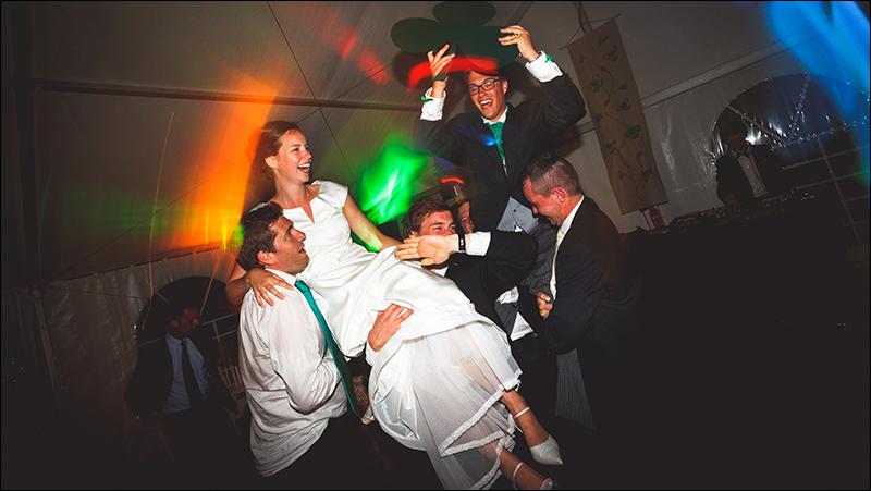 mariage c js 2043.jpg