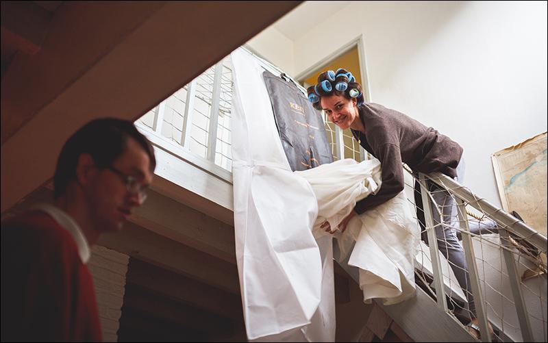 mariage louise et guilhem 0169.jpg
