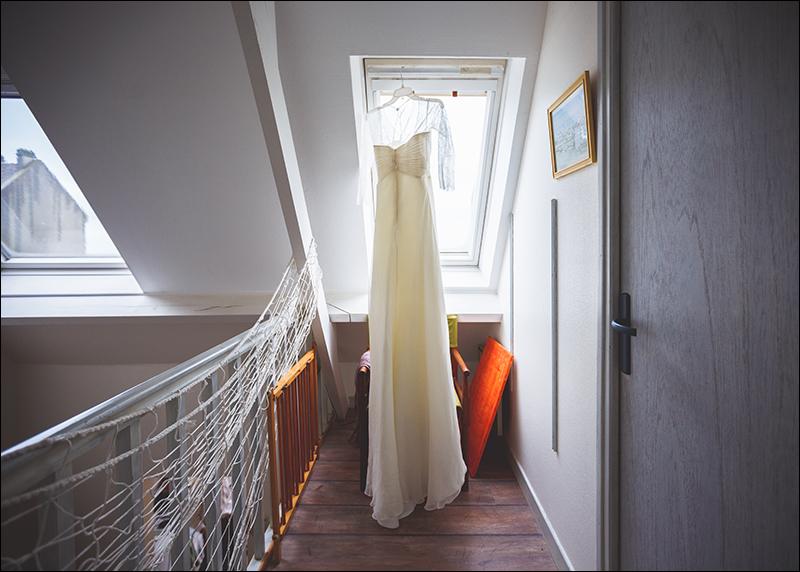 mariage louise et guilhem 0381.jpg