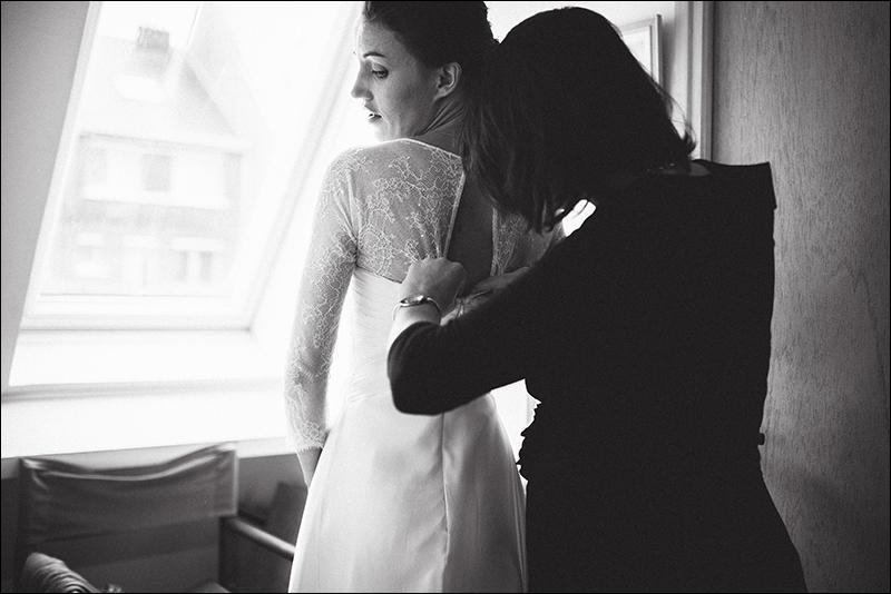 mariage louise et guilhem 0397.jpg