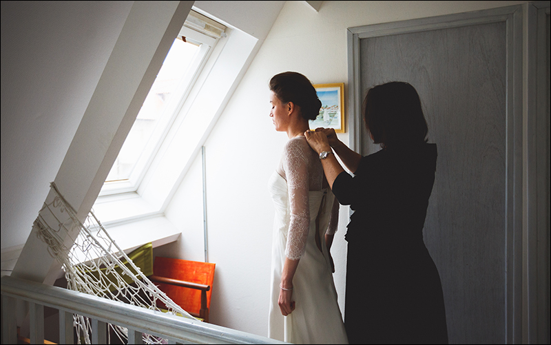 mariage louise et guilhem 0388.jpg