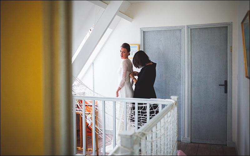 mariage louise et guilhem 0400.jpg