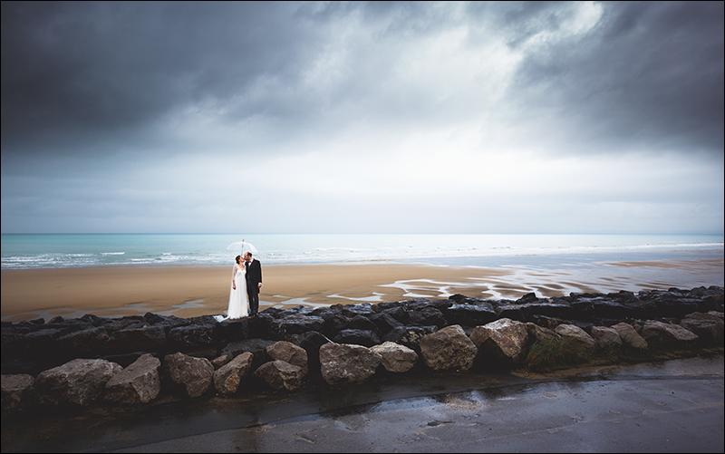mariage louise et guilhem 0498.jpg