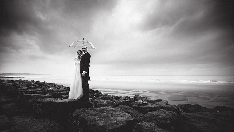 mariage louise et guilhem 0516-2.jpg