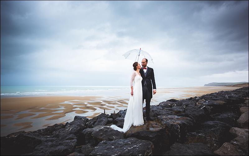 mariage louise et guilhem 0525.jpg