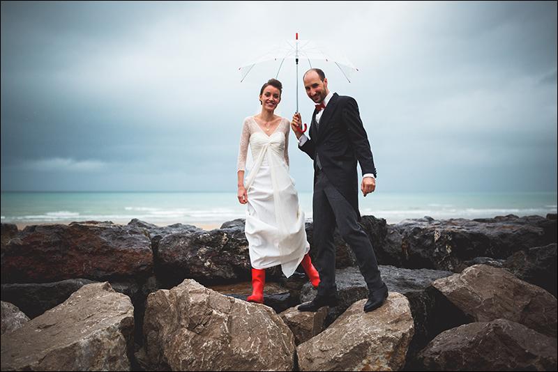 mariage louise et guilhem 0536.jpg
