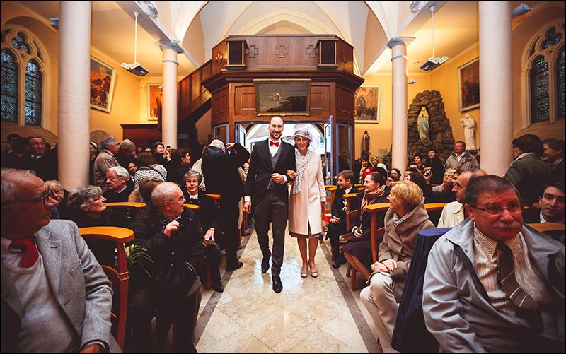 mariage louise et guilhem 0554.jpg