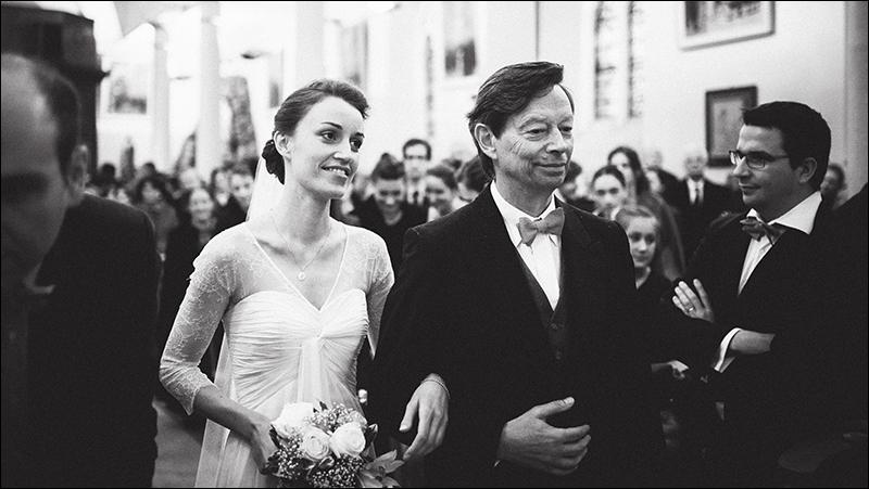 mariage louise et guilhem 0581.jpg