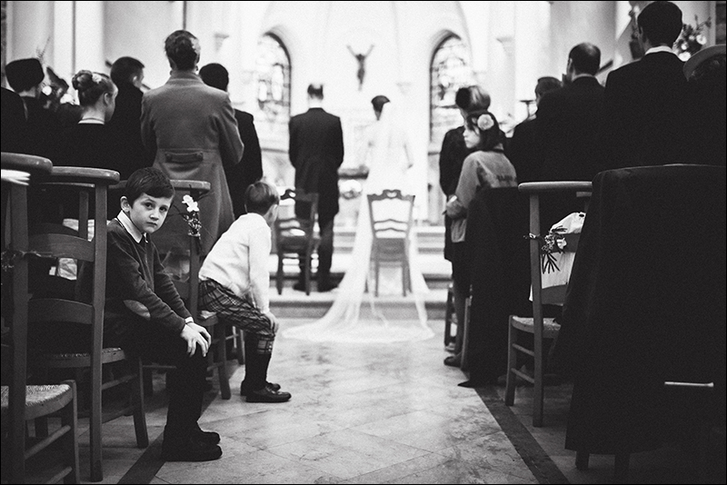 mariage louise et guilhem 0596.jpg
