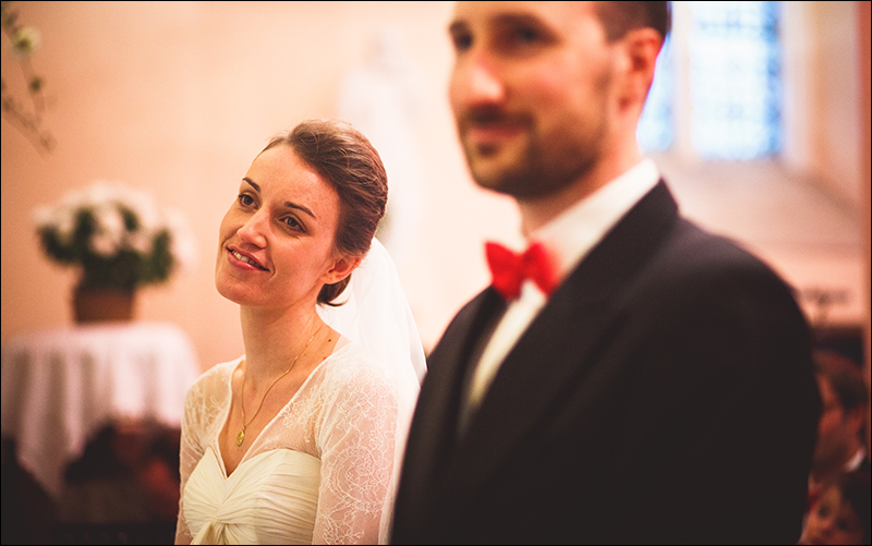 mariage louise et guilhem 0632.jpg
