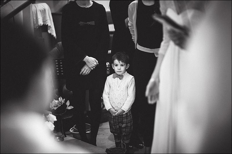 mariage louise et guilhem 0670-2.jpg