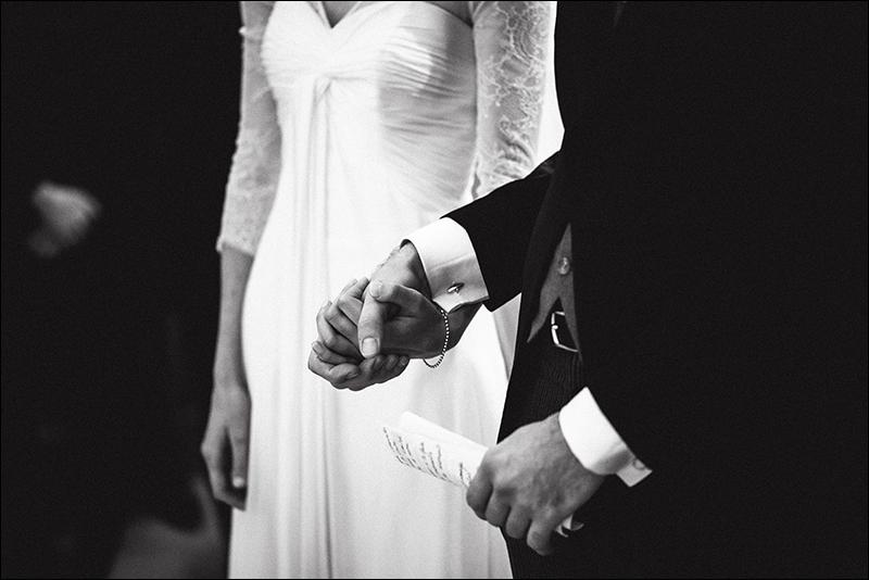 mariage louise et guilhem 0688.jpg