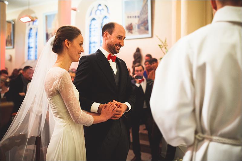 mariage louise et guilhem 0707-2.jpg