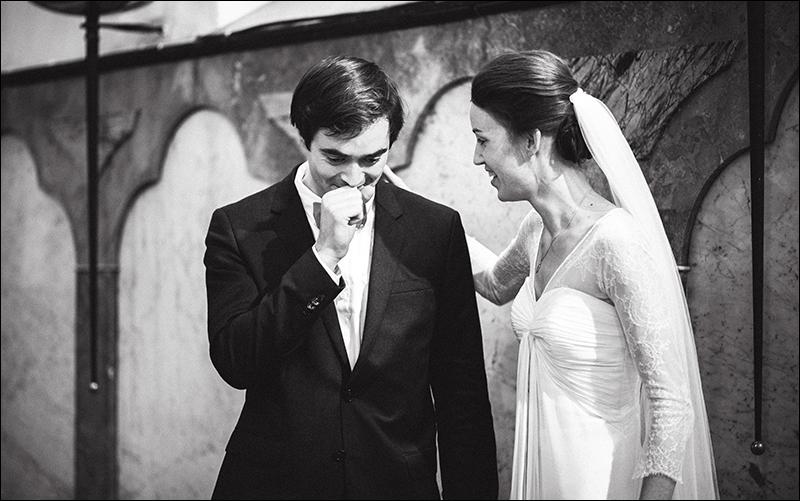 mariage louise et guilhem 0852.jpg