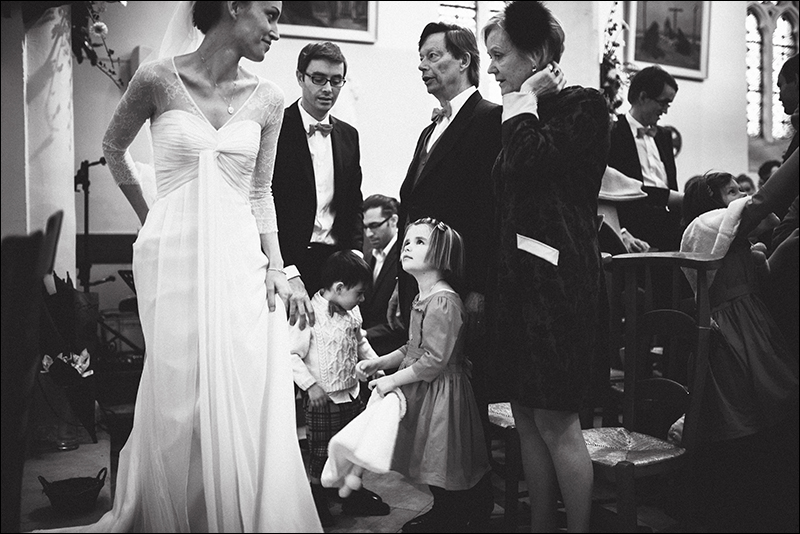 mariage louise et guilhem 0756-2.jpg