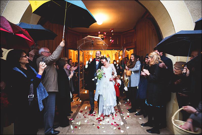 mariage louise et guilhem 0884.jpg