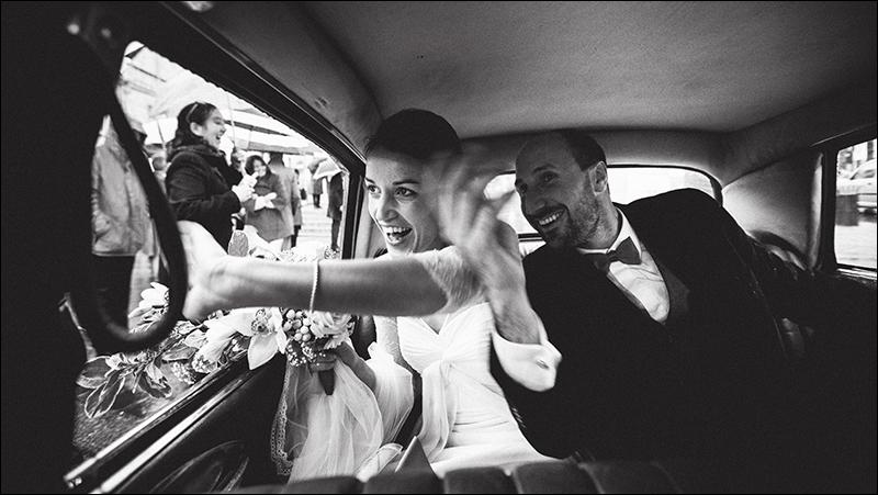 mariage louise et guilhem 0927-2.jpg