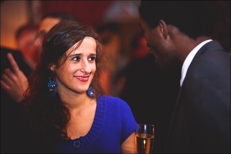 mariage louise et guilhem 1040.jpg