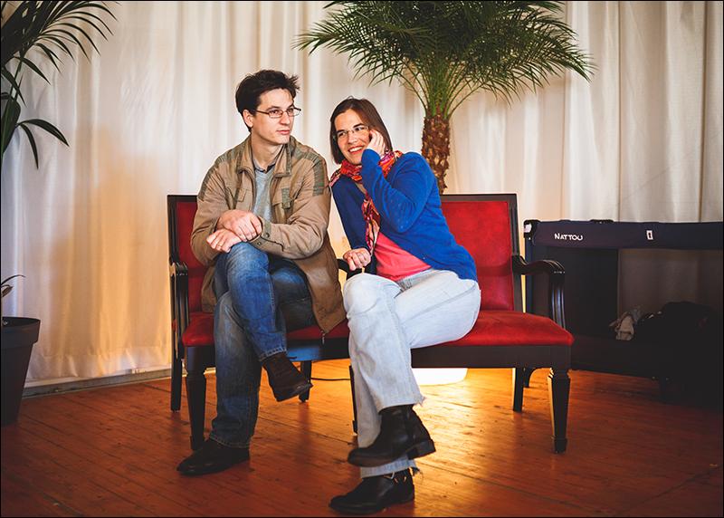mariage louise et guilhem 2053.jpg