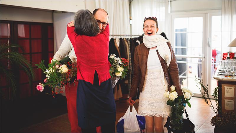 mariage louise et guilhem 2103.jpg