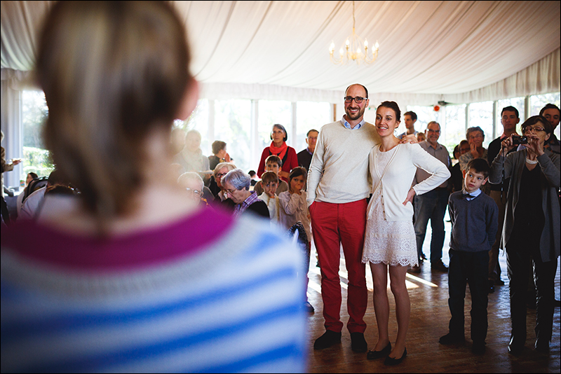 mariage louise et guilhem 2130.jpg