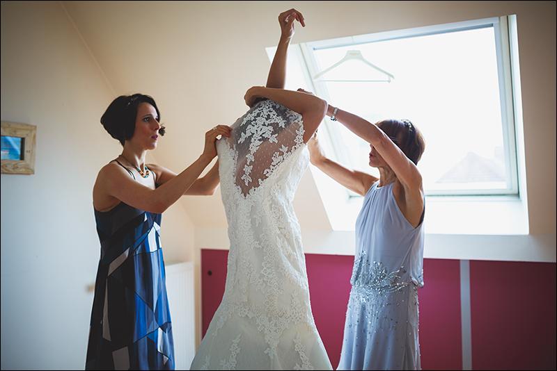 mariage marie et mathieu 0482.jpg