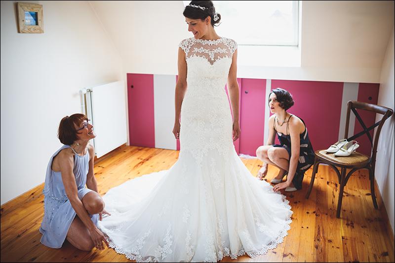 mariage marie et mathieu 0512.jpg