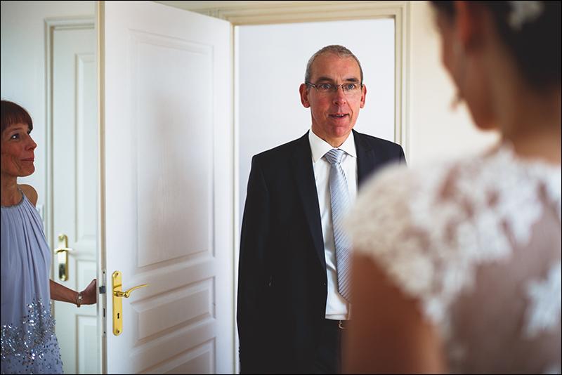 mariage marie et mathieu 0555.jpg