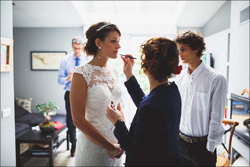 mariage marie et mathieu 0635.jpg