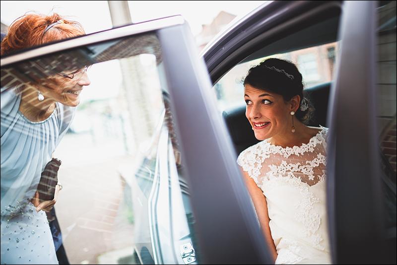 mariage marie et mathieu 0678.jpg