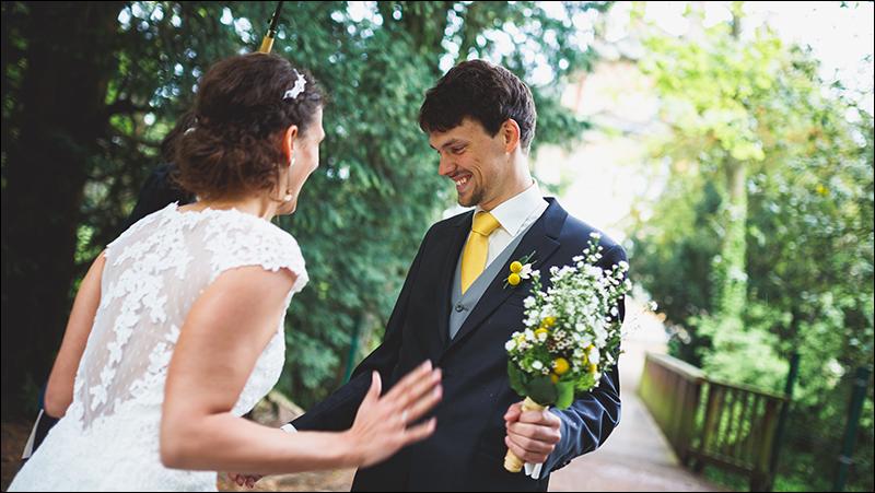 mariage marie et mathieu 0728.jpg