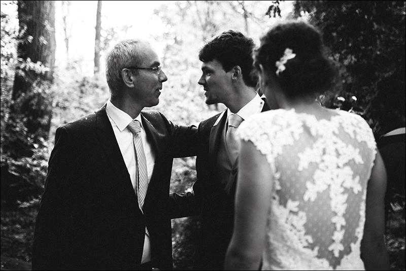 mariage marie et mathieu 0747.jpg