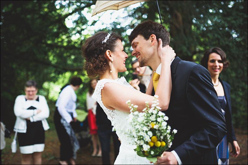 mariage marie et mathieu 0733.jpg