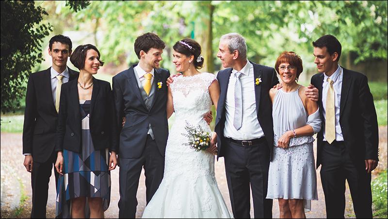 mariage marie et mathieu 0802.jpg