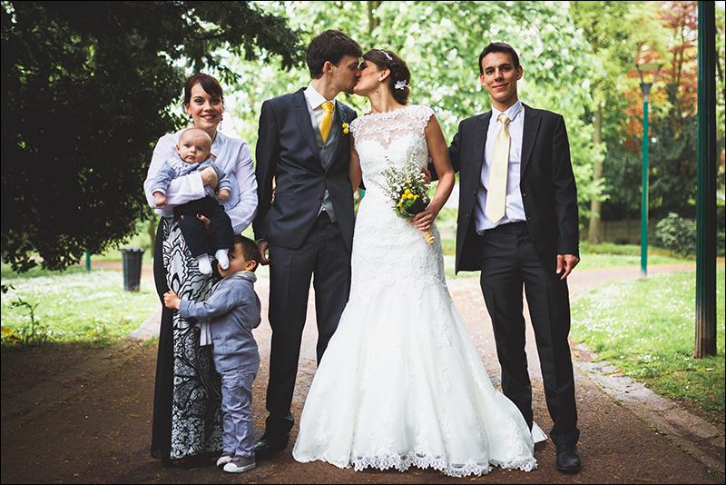 mariage marie et mathieu 0824.jpg