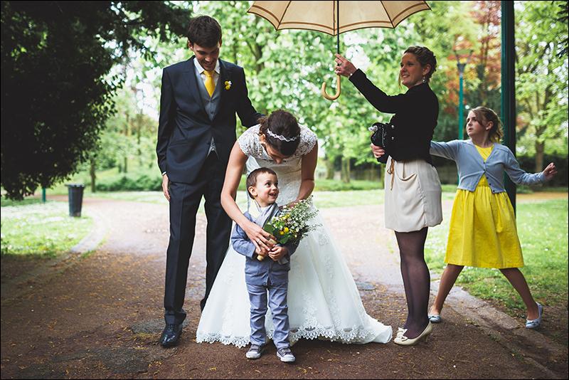 mariage marie et mathieu 0814.jpg