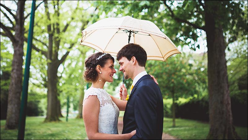 mariage marie et mathieu 0890.jpg