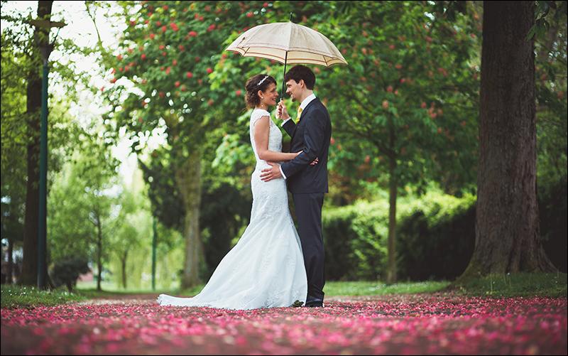 mariage marie et mathieu 0896.jpg