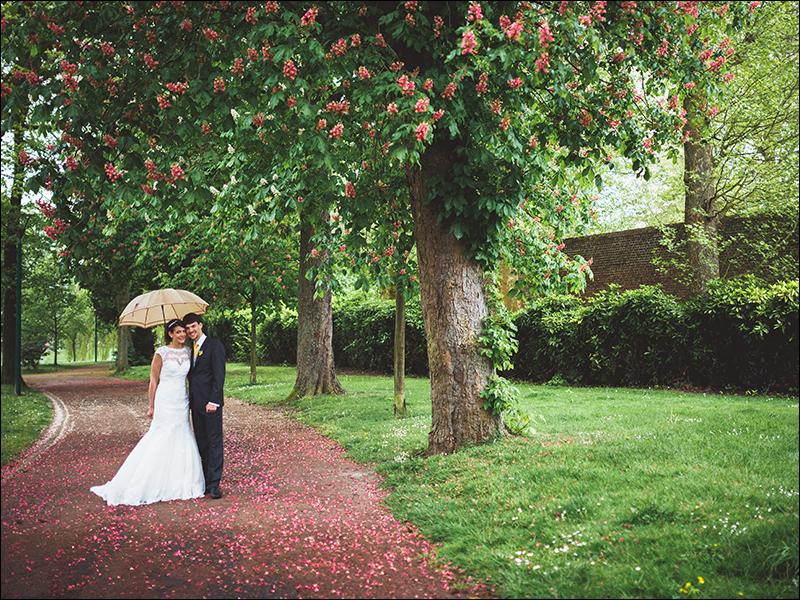 mariage marie et mathieu 0915.jpg
