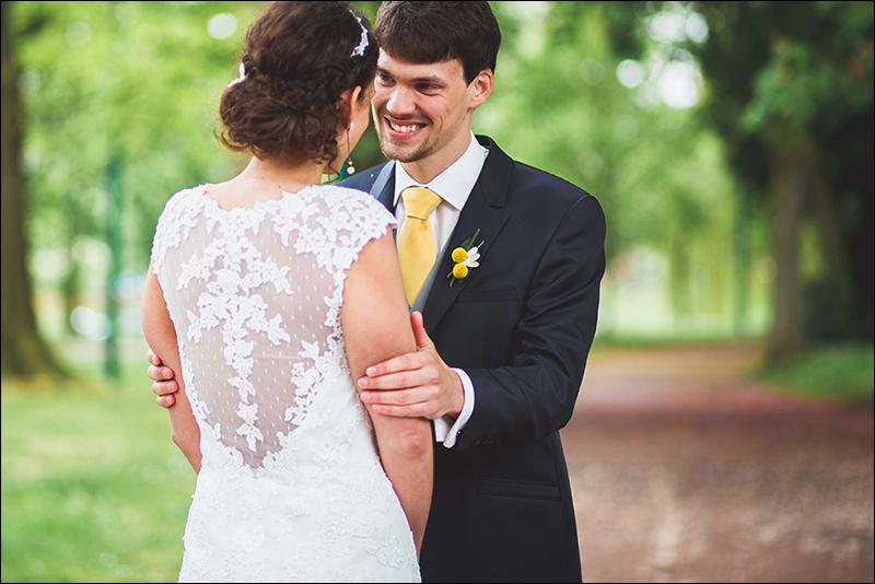 mariage marie et mathieu 0938.jpg