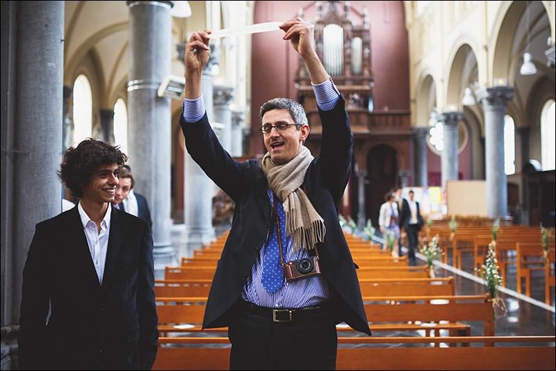mariage marie et mathieu 1000.jpg