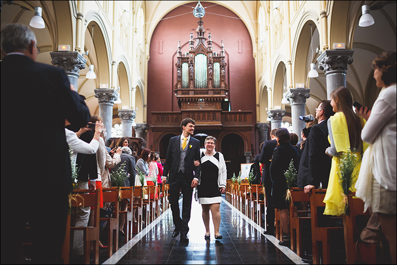 mariage marie et mathieu 1036.jpg