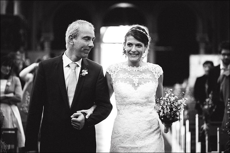mariage marie et mathieu 1102.jpg