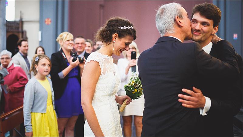 mariage marie et mathieu 1111.jpg