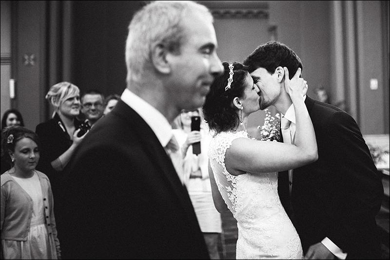mariage marie et mathieu 1116.jpg