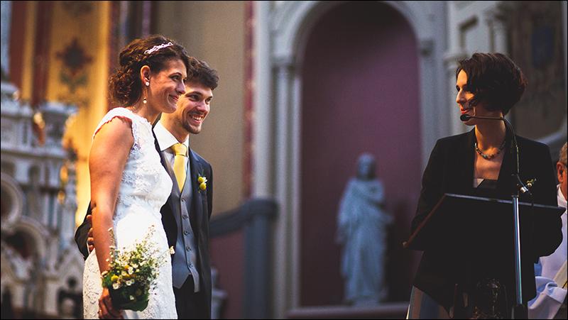 mariage marie et mathieu 1146.jpg