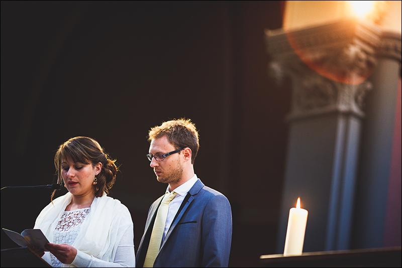 mariage marie et mathieu 1168.jpg